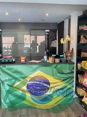 Brasileirissimo  - le magasin