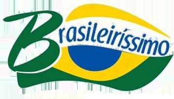 Brasileirissimo - magasin spécialisé